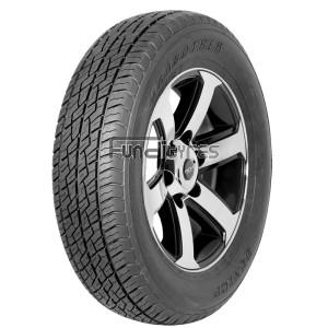 185/80R17 Dunlop Tg32 95M