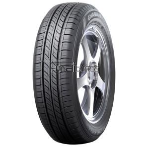185/60R16 Dunlop ENASAVE EC300+ 86H