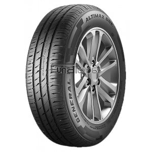 195/65R15 General Altimax One 91T