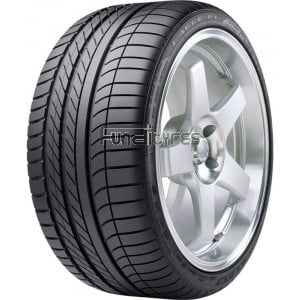 215/45R17 Goodyear Eagle F1 Asymmetric 3 XL 91Y