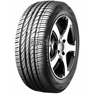 165/65R14 LingLong Green-Max Eco 79T