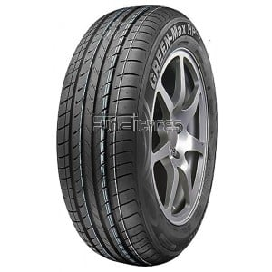 195/55R16 LingLong Green-Max HP010 87V