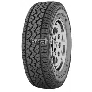 31X10.50R15 GT Radial Adventuro AT3 109S