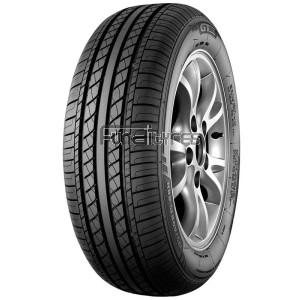175/65R15 GT Radial Champiro VP1 84H