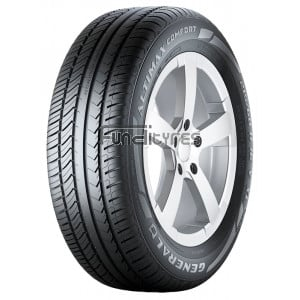 155/80R13 General Altimax Comfort 79T