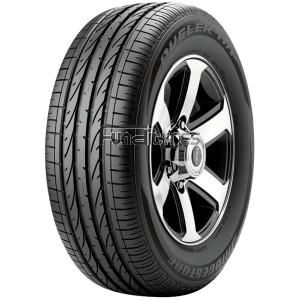 285/45R20 Bridgestone Dueler HP SPORT 112Y