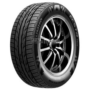 205 45r17 tyres. Black Bedroom Furniture Sets. Home Design Ideas
