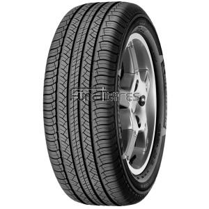255/50R20 Michelin LATITUDE TOUR HP JLR 109W