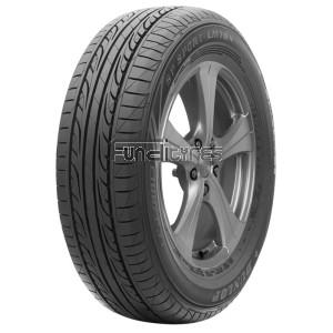 215/70R15 Dunlop Sp Sport Lm704 98H