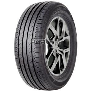 235/40R18 Dunlop Sport Maxx 050+ XL 95Y