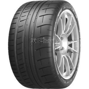 285/30R19 Dunlop Sport Maxx Race MO XL 98Y