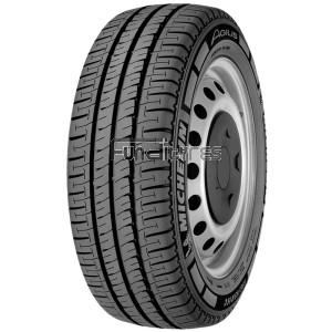 195/80R14 Michelin Agilis 106R