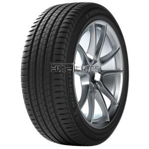 255/55R20 Michelin Latitude Sport 3 XL 110Y