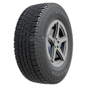 235/70R16 Michelin LTX Force 106T
