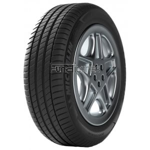 195/55R16 Michelin Primacy 3  87V