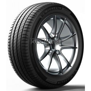 205/55R16 Michelin Primacy 4 91V
