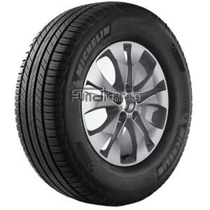 275/70R16 Michelin Primacy SUV 114H