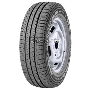 195/70R15 Michelin Agilis+ 104/102R