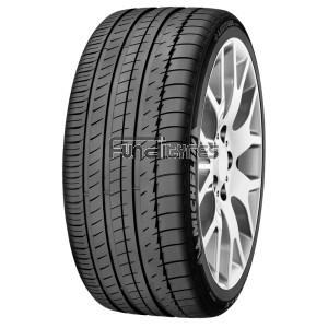 295/35R21 Michelin Latitude Sport 107Y
