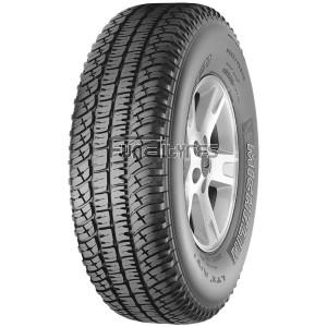 265/70R16 Michelin Ltx A/T 2 111S