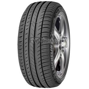 205/55R16 Michelin Pilot Exalto 2 91Y
