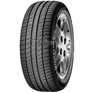 275/35R19 Michelin Primacy Hp Run Flat 96Y