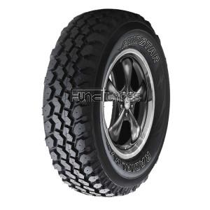 30X9.50R15 Jk Tyre N889 OWL 104Q