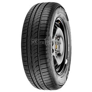 185/60R15 Pirelli P1 Cinturato Verde 84 H