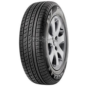 225/40R18 Pirelli P7 Cinturato XL 92W