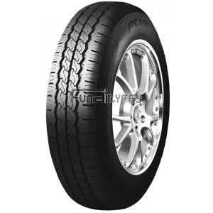 195/65R16 Pace PC18 104/102T