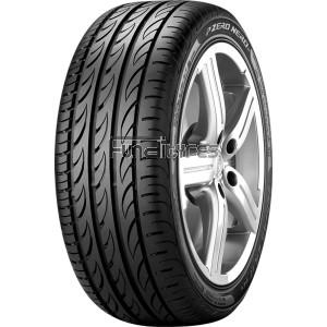225/40R18 Pirelli Nero GT XL 92Y