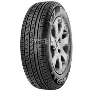 225/45R18 Pirelli P7cint (MOE) RunFlat XL 95Y