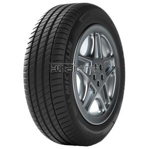 195/60R16 Michelin Primacy 3 89H