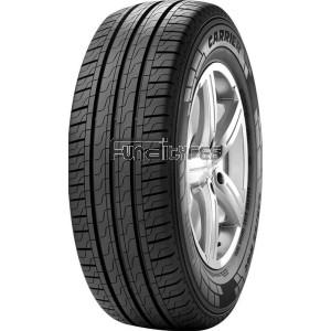 205/65R16 Pirelli Carrier 107T