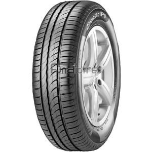 195/55R16 Pirelli Cinturato P1 Run Flat 87H