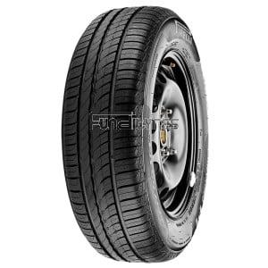 195/55R15 Pirelli Cinturato P1 Verde 85V