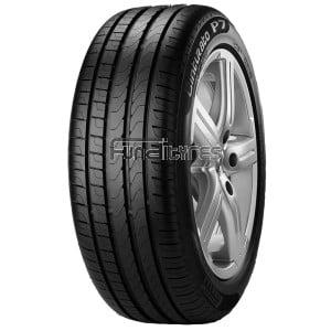 205/55R17 Pirelli Cinturato P7 Run Flat 91V