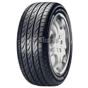 205/40R17 Pirelli P Zero Nero 84W