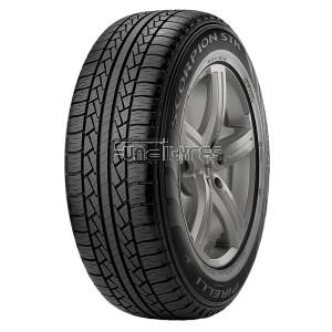 265 65r17 tyres. Black Bedroom Furniture Sets. Home Design Ideas