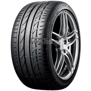 215/40R17 Bridgestone Potenza S001 87Y