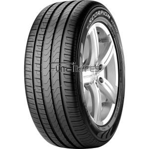 235/55R19 Pirelli Scorpion Verde RunFlat  (MOE) 101 V