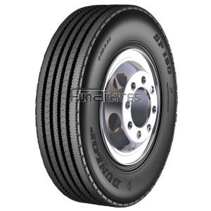 9R22.5 Dunlop SP160 14PR 136/134L