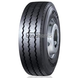 10.00R20 Dunlop SP171 147/143L