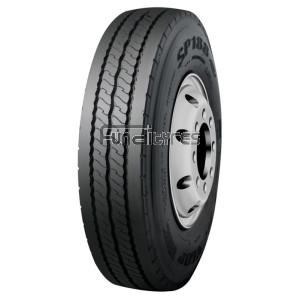 8.25R16 Dunlop SP188 TT 128/126L