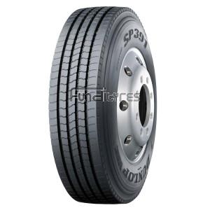 12R22.5 Dunlop SP391 16PR 152/148L