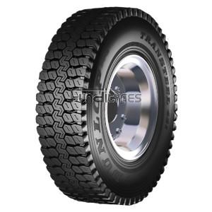 12R22.5 Dunlop SP431A 16PR 152/148L