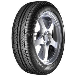 165/60R14 Dunlop SP SPORT 560 75H