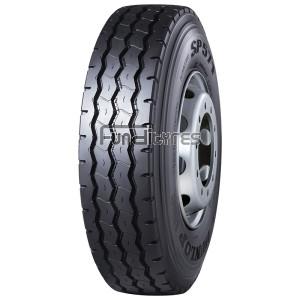 12R22.5 Dunlop SP571 152/148L