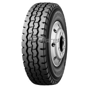 11.00R20 Dunlop SP580 TT 150/146K