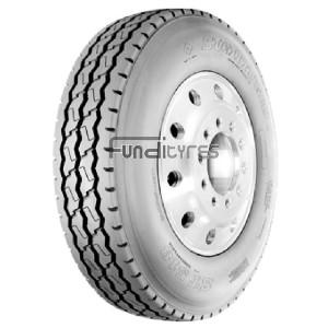 12R22.5 Dunlop ST518 16PR 152/147K